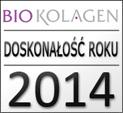 Biokolagen
